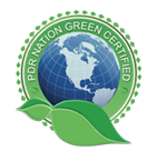 PDR Nation Green Certified Member